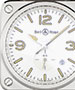 Bell & Ross Instruments watches