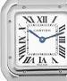 Cartier Panthère de cartier watches
