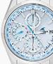 Casio Oceanus watches