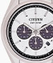 Citizen Attesa watches