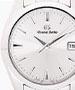 Grand Seiko 9F Quartz watches