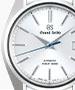 Grand Seiko 9S Mechanical watches