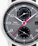 IWC Portugieser watches