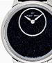 Jaquet Droz PETITE HEURE MINUTE watches