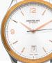 Montblanc Heritage Chronométrie watches