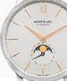 Montblanc Heritage Spirit watches