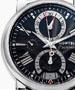 Montblanc Star 4810 watches