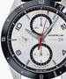 Montblanc TimeWalker watches