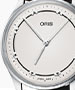 Oris Artelier watches