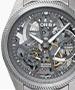 Oris Big Crown Propilot X watches