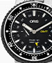 Oris ProDiver watches