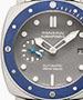 Panerai Submersible watches