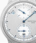 Patek Philippe Complications watches