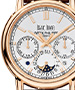Patek Philippe Grand Complications watches