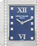 Patek Philippe Twenty~4 watches
