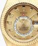 Rolex Sky Dweller watches