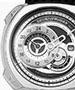 Sevenfriday Q-Series watches