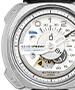 Sevenfriday V-Series watches