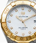 TAG Heuer Aquaracer watches