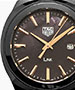 TAG Heuer Link watches