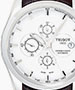 Tissot T-Classic watches