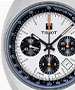 Tissot Tissot Heritage watches