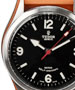 Tudor Heritage Ranger watches