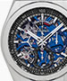 Zenith Defy watches