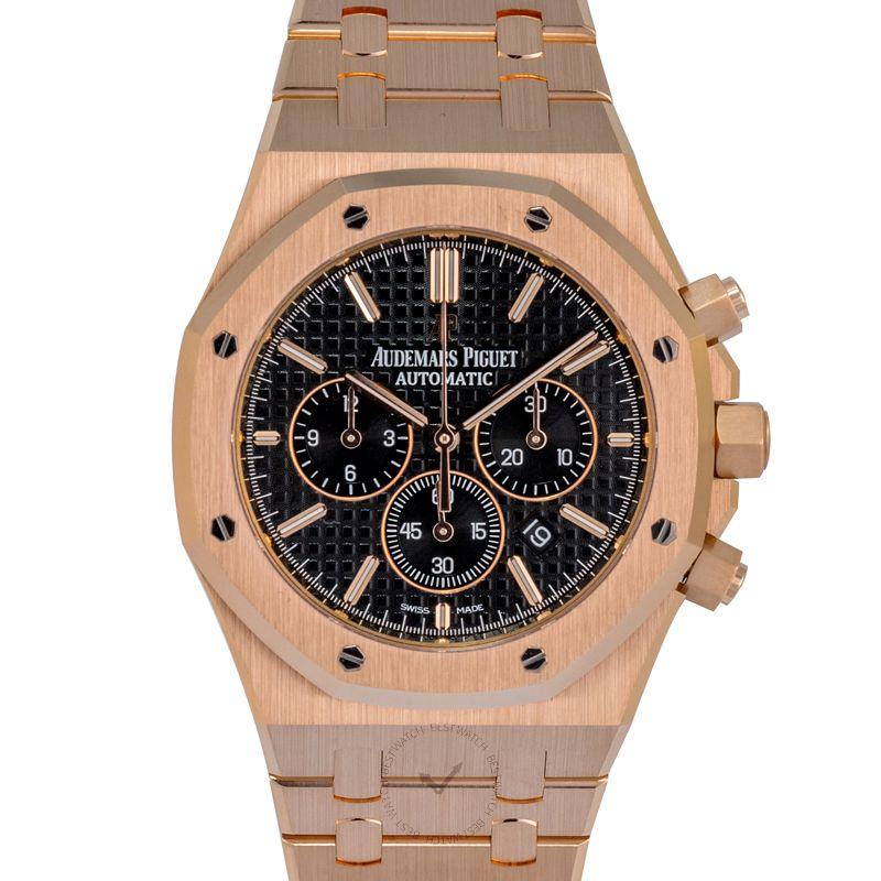 Audemars Piguet Royal Oak 26320OR.OO.1220OR.01