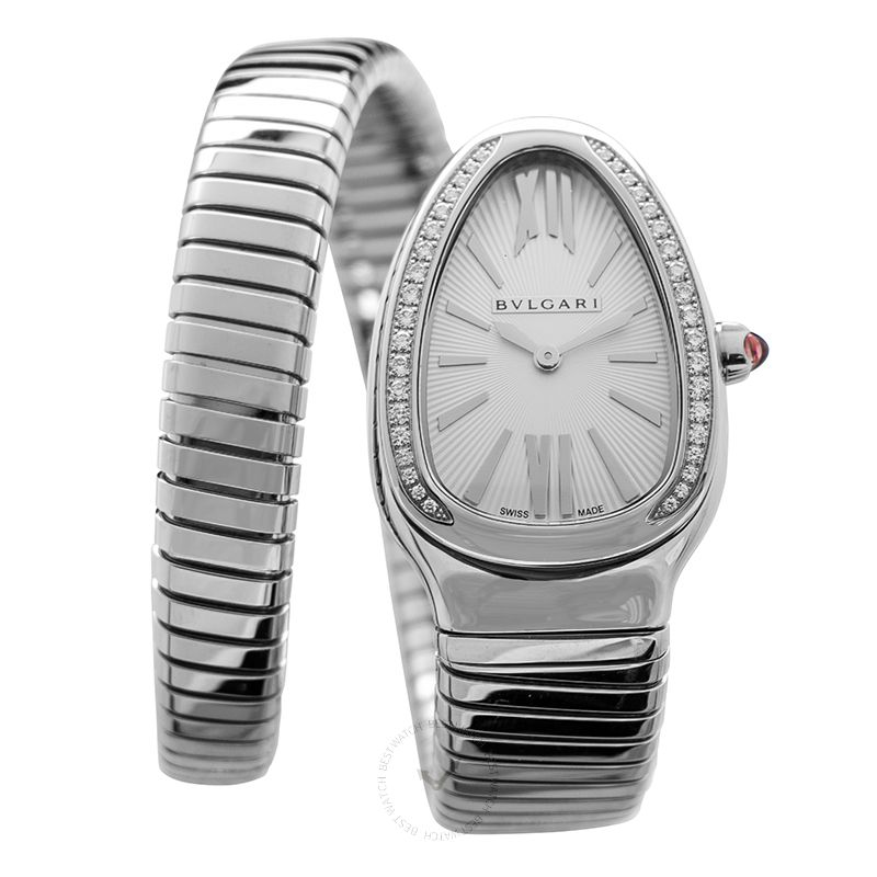 Bvlgari Serpenti 101816