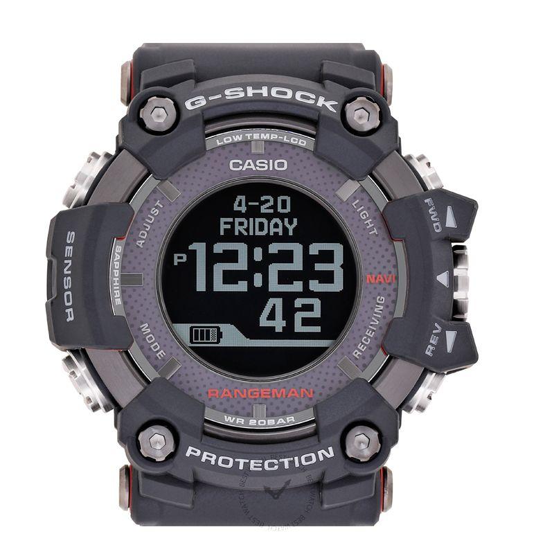 Casio G-Shock GPR-B1000-1JR