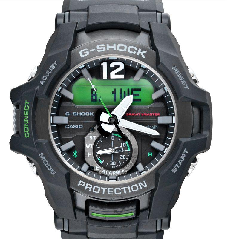 Casio G-Shock GR-B100-1A3JF