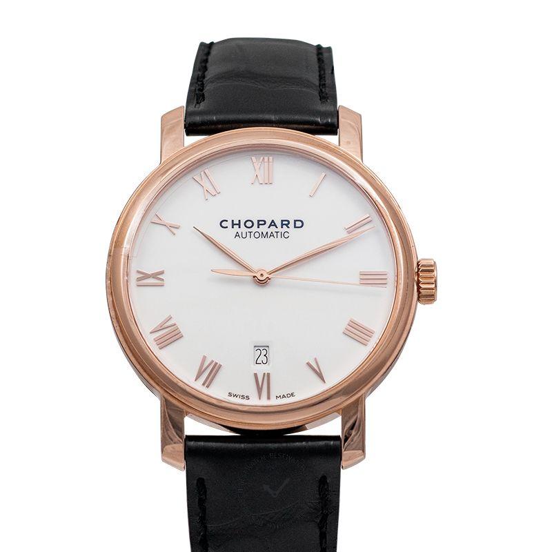 Chopard Classic 161278-5005