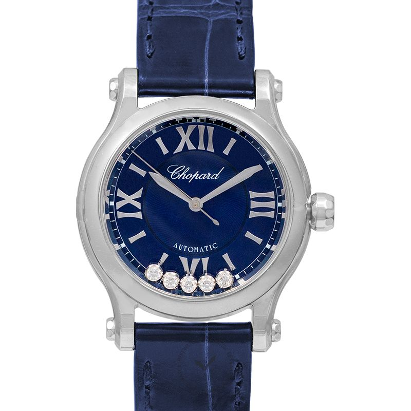 Chopard Happy Sport 278573-3006