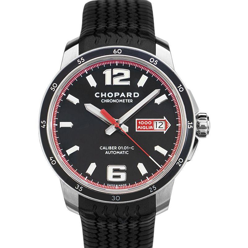 Chopard Mille Miglia 168565-3001