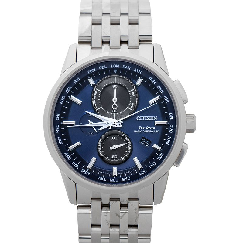 Citizen  AT8110-61L