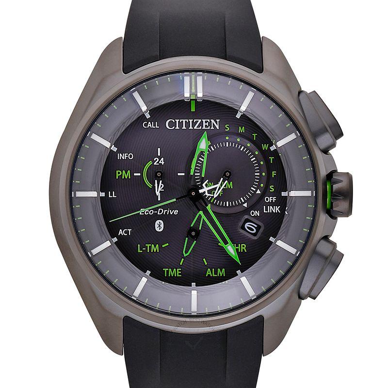 Citizen Bluetooth BZ1045-05E