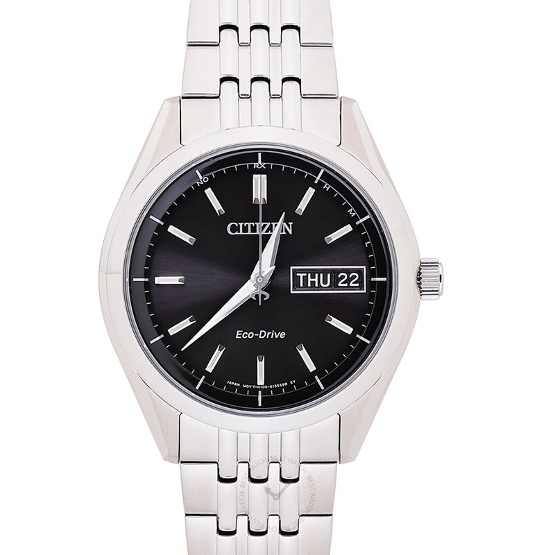 Citizen Citizen collection AT6060-51E