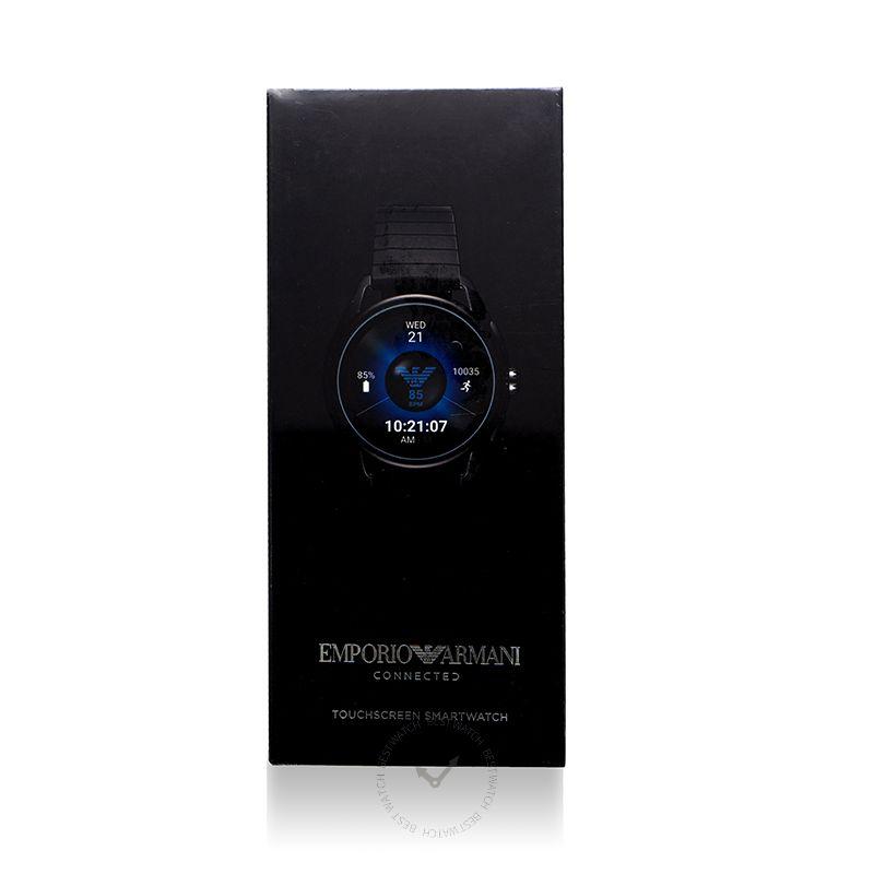 Emporio Armani  ART5017
