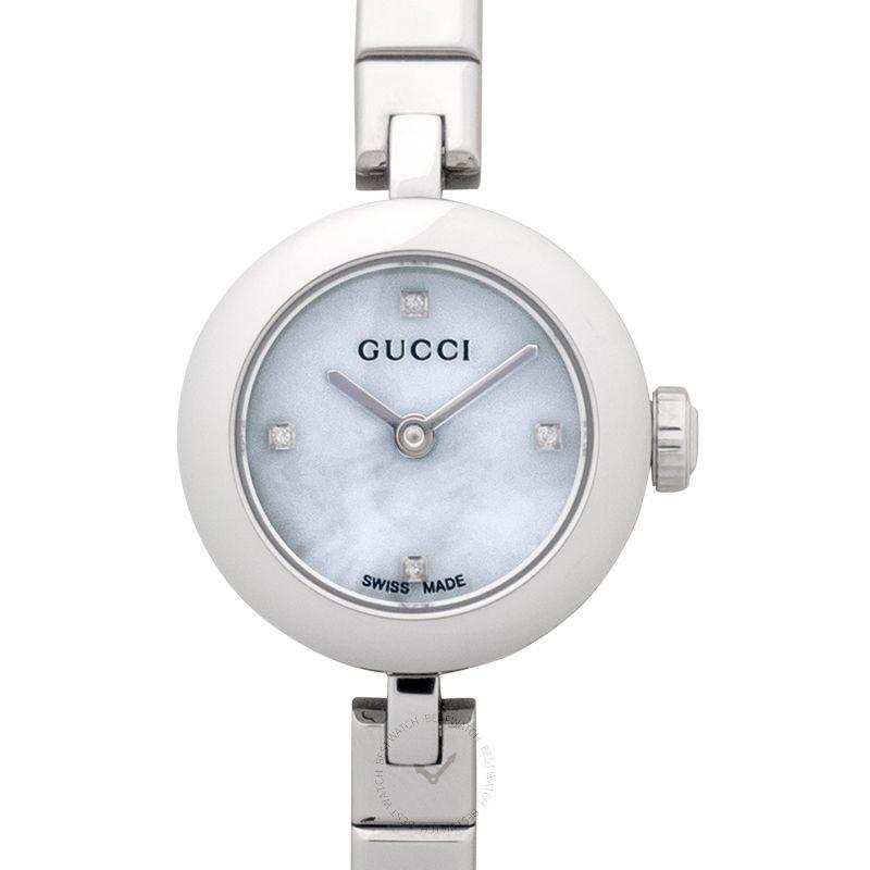 Gucci Diamantissima YA141503