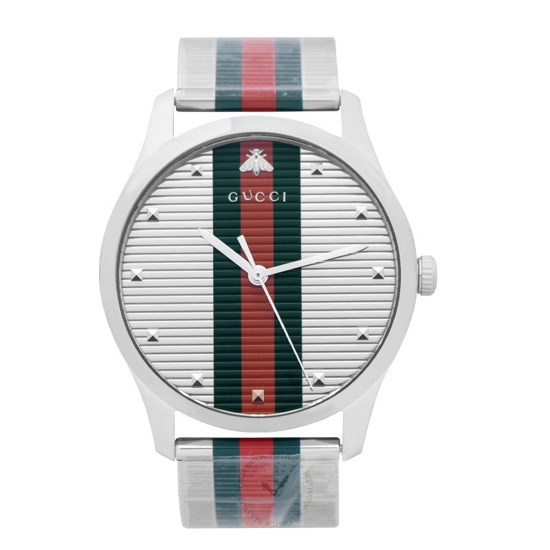 Gucci G-Timeless YA126284