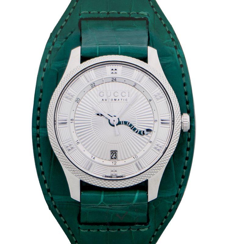 Gucci G-Timeless YA126344