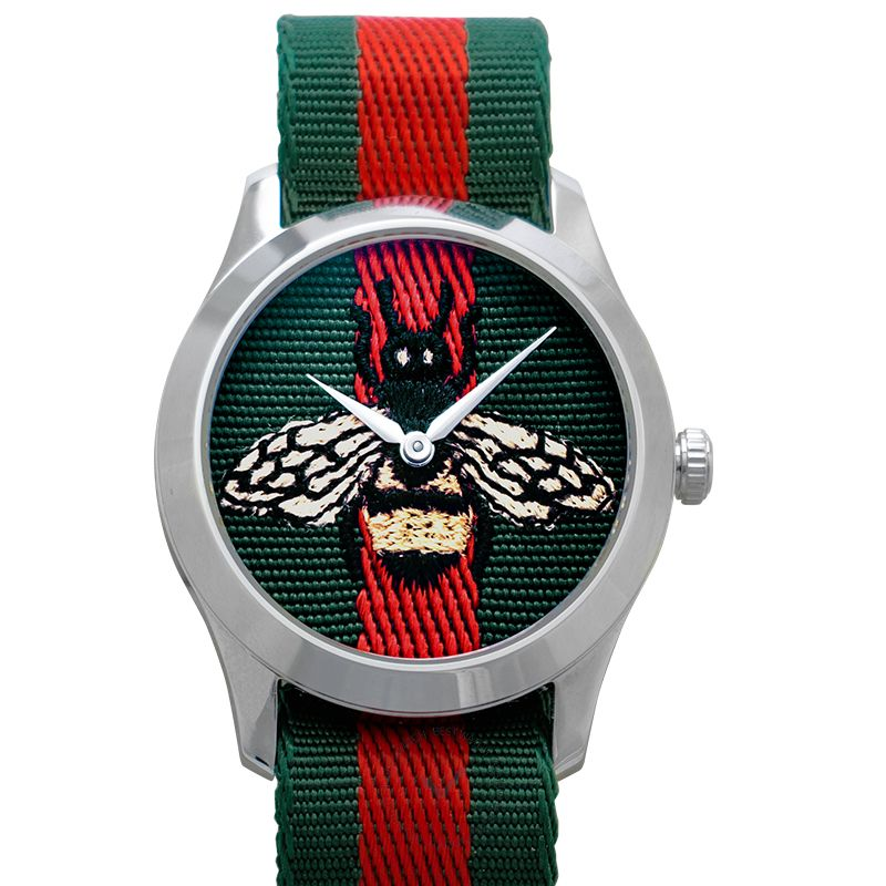 Gucci G-Timeless YA1264060A