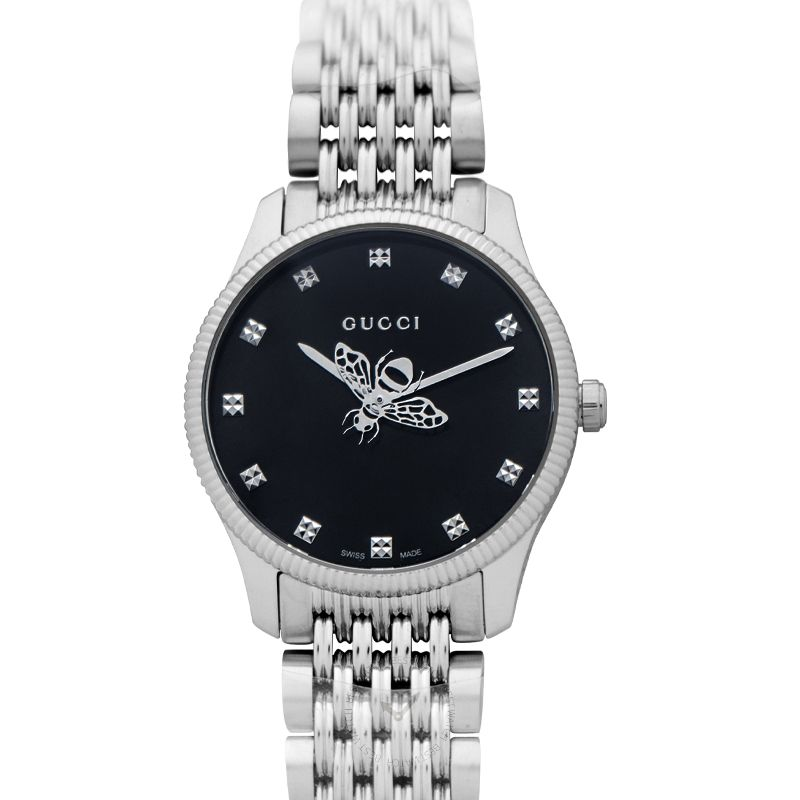 Gucci G-Timeless YA1265020