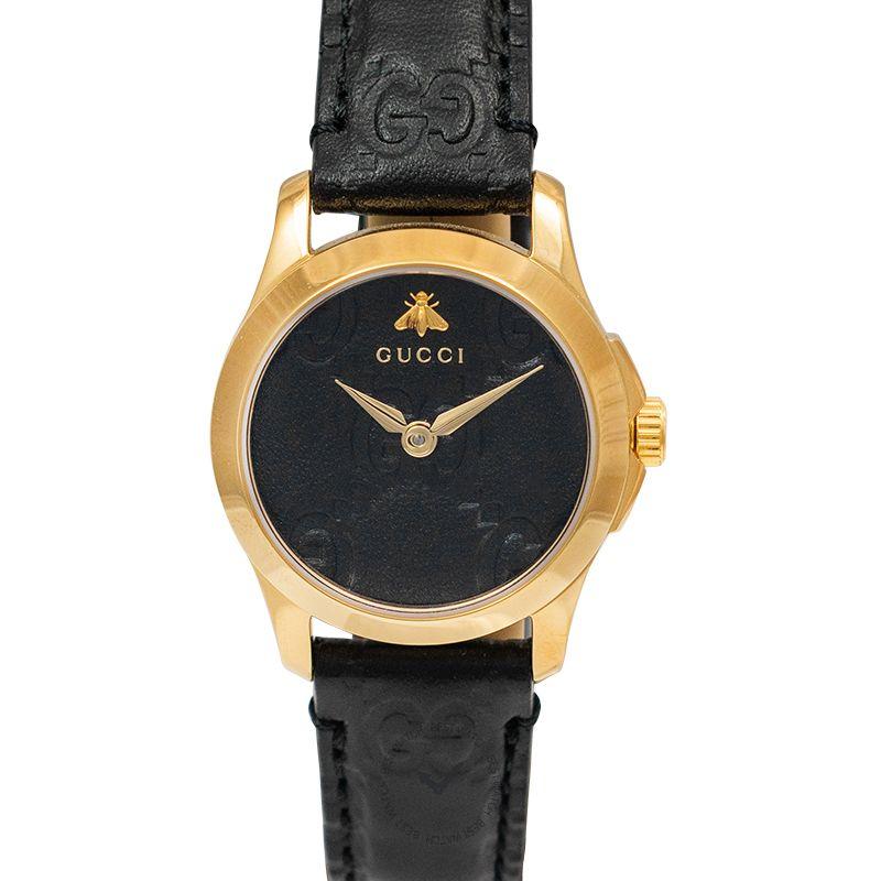 Gucci G-Timeless YA126581