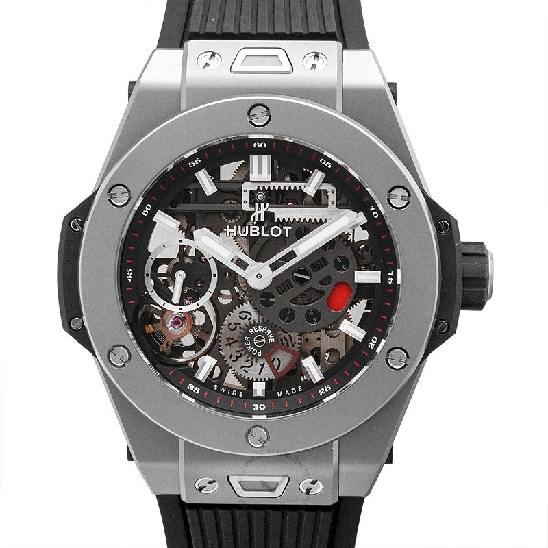 Hublot Big Bang 414.NI.1123.RX