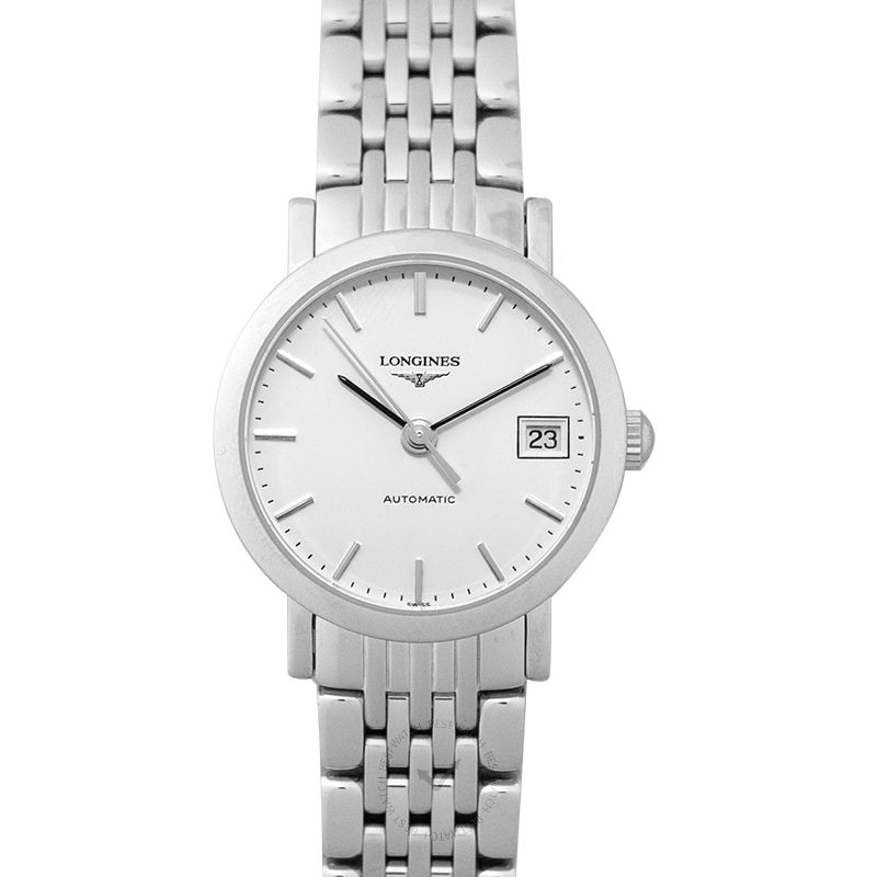 Longines The Longines Elegant Collection L43094126