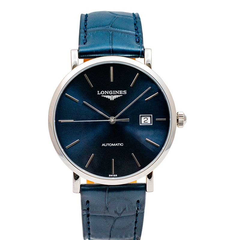 Longines The Longines Elegant Collection L49104922