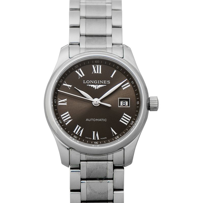 Longines The Longines Master Collection L22574716