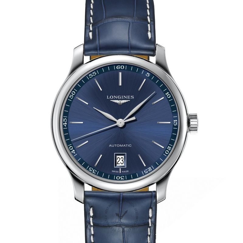 Longines The Longines Master Collection L26284920